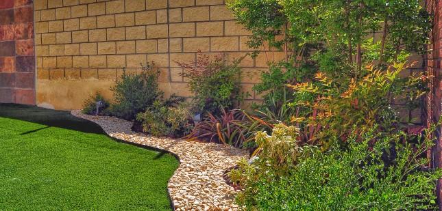 Si tienes jardín, no dejes de visitar el blog de Tierra Savbia