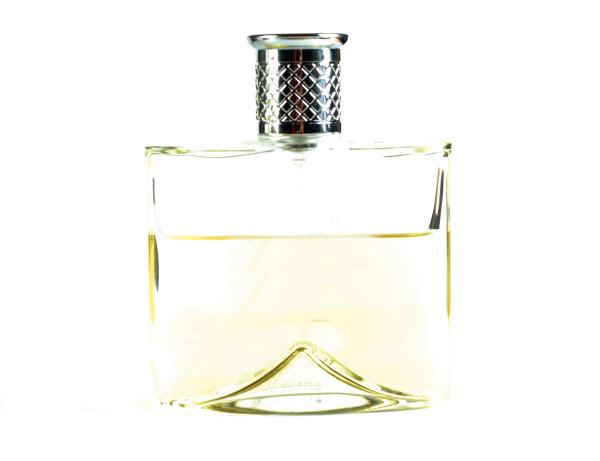 Disfruta de los perfumes a granel al mejor precio