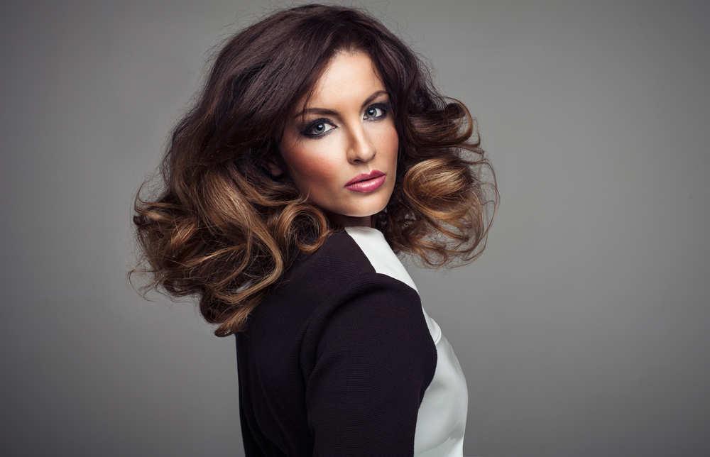 Los mejores productos profesionales de peluquería y estética