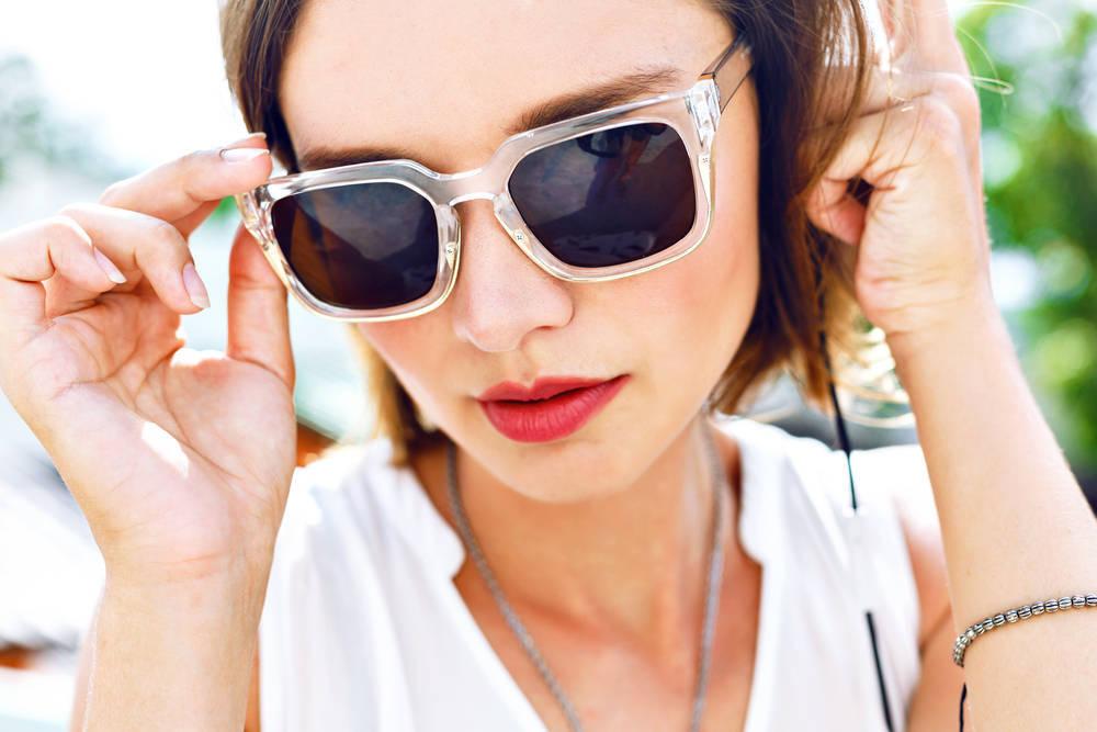 ¿Por qué deberías comprar tus gafas de sol en una óptica?