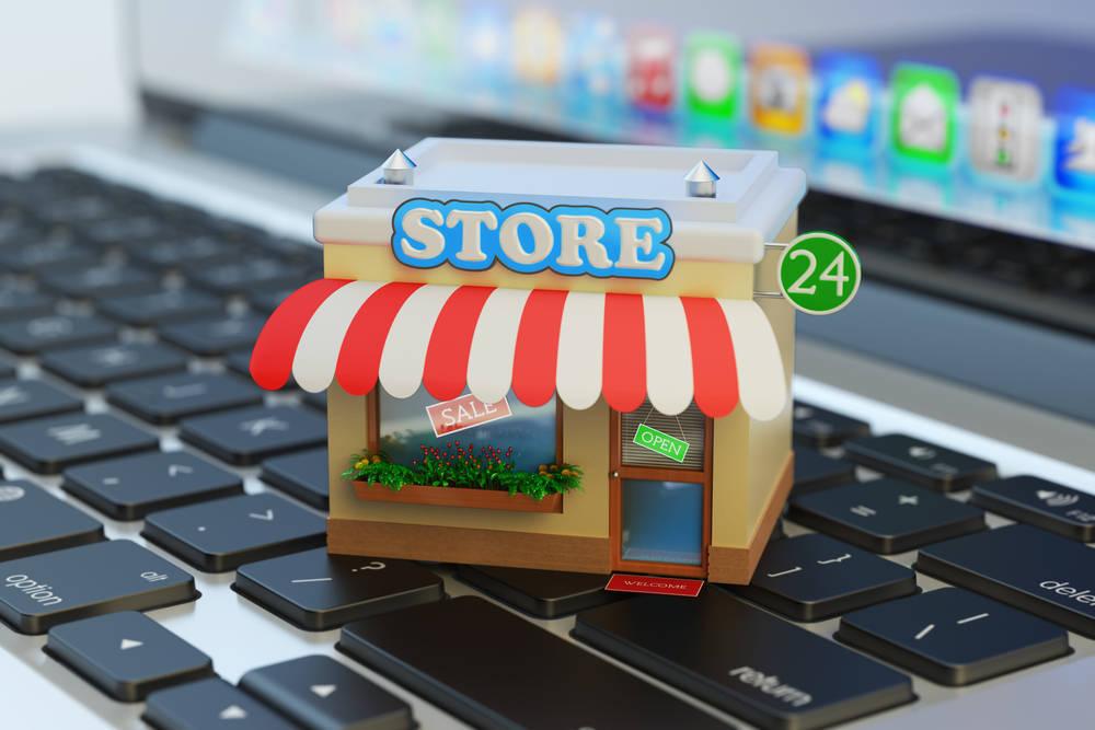Tiendas Online que merecen ser olvidadas