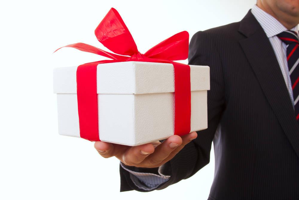 Dónde comprar regalos de empresa baratos