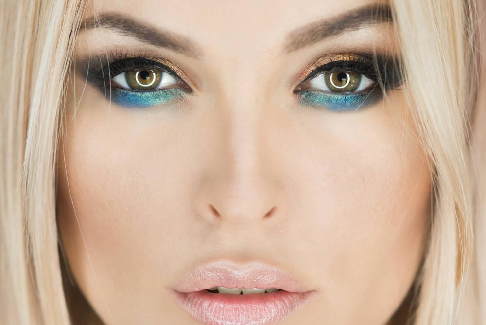 La cosmética no solo tiene que ver con la estética