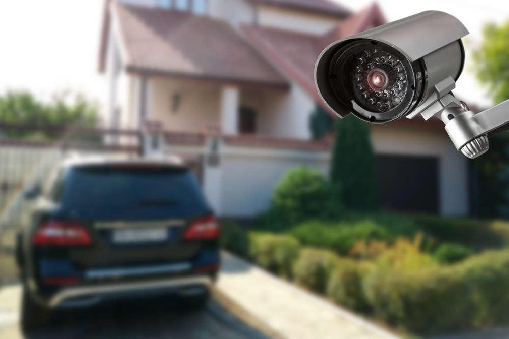 Seguridad en casa: Lo importante es prevenir