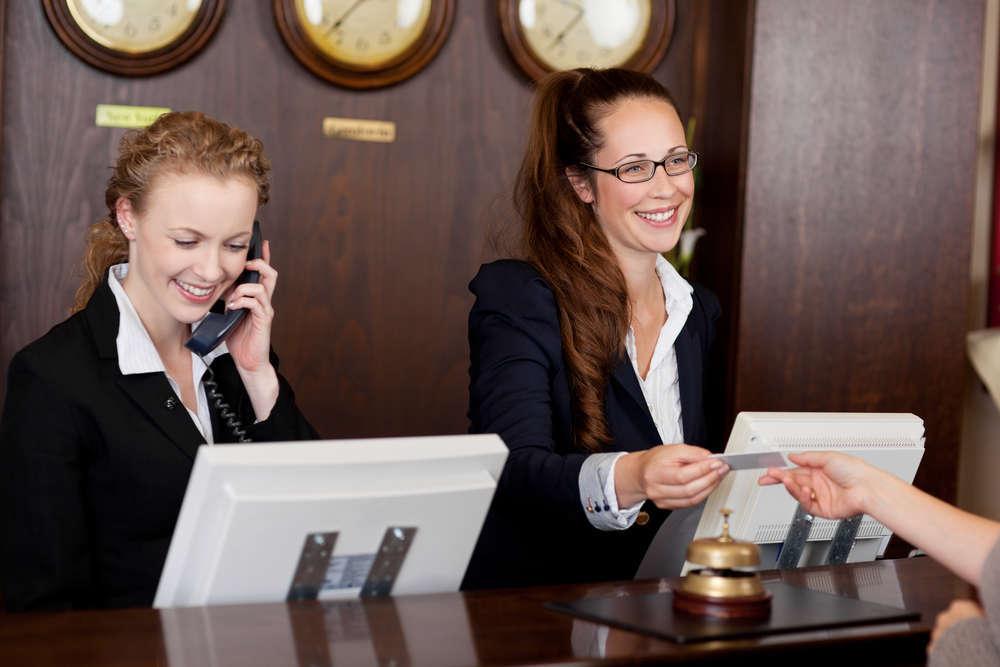 Estrategias de marketing para establecimientos hoteleros