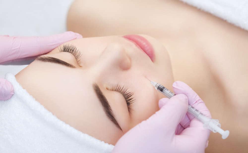La medicina estética, una solución para la mejora de la salud física