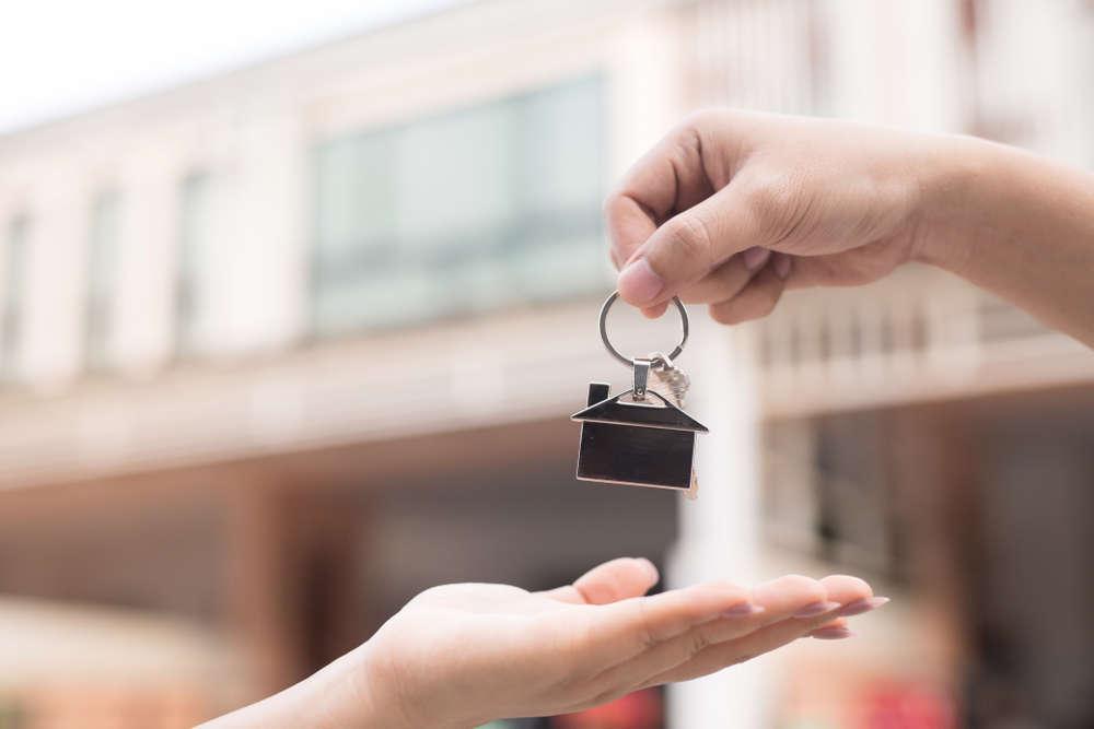 Comprar una vivienda o irme de alquiler, ¿qué hacer después del coronavirus?