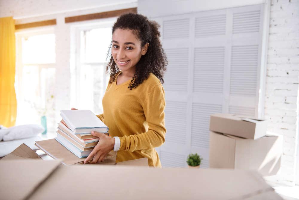 Residencias universitarias: un alojamiento que ya es estrella en Internet