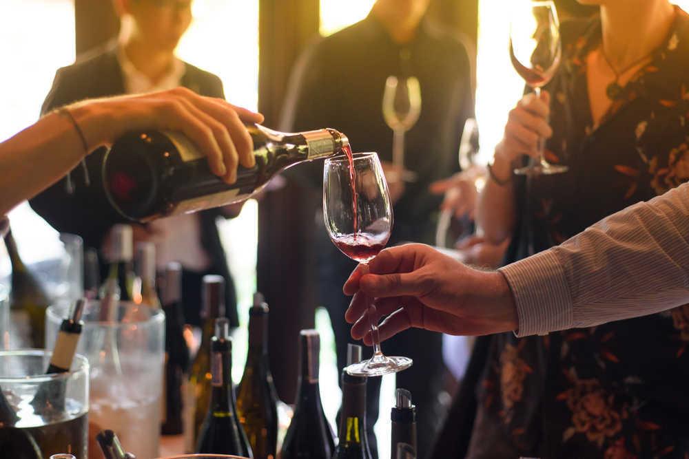 Recomendaciones para regalar vino